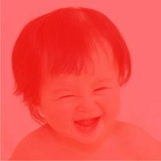 IVF试管婴儿微刺激方案