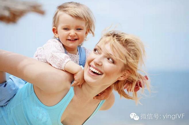 日本英医院生殖中心的日本试管婴儿方案