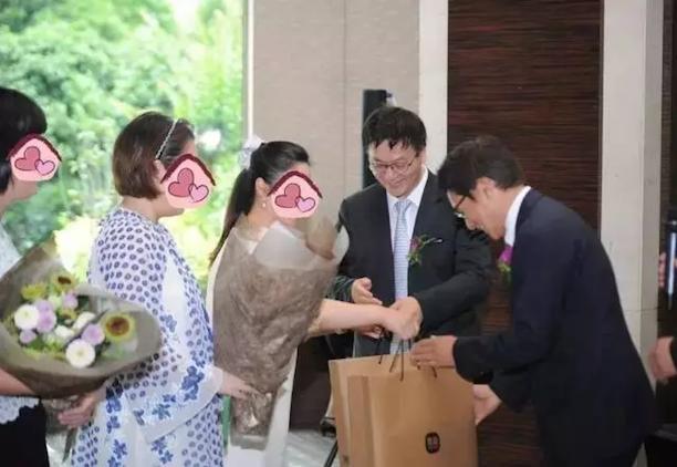 日本英医院生殖中心试管婴儿微刺激方案